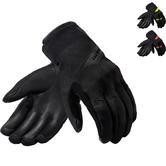 Rev It Grafton H2O Motorcycle Gloves