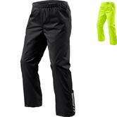 Rev It Acid 3 H2O Motorcycle Rain Trousers