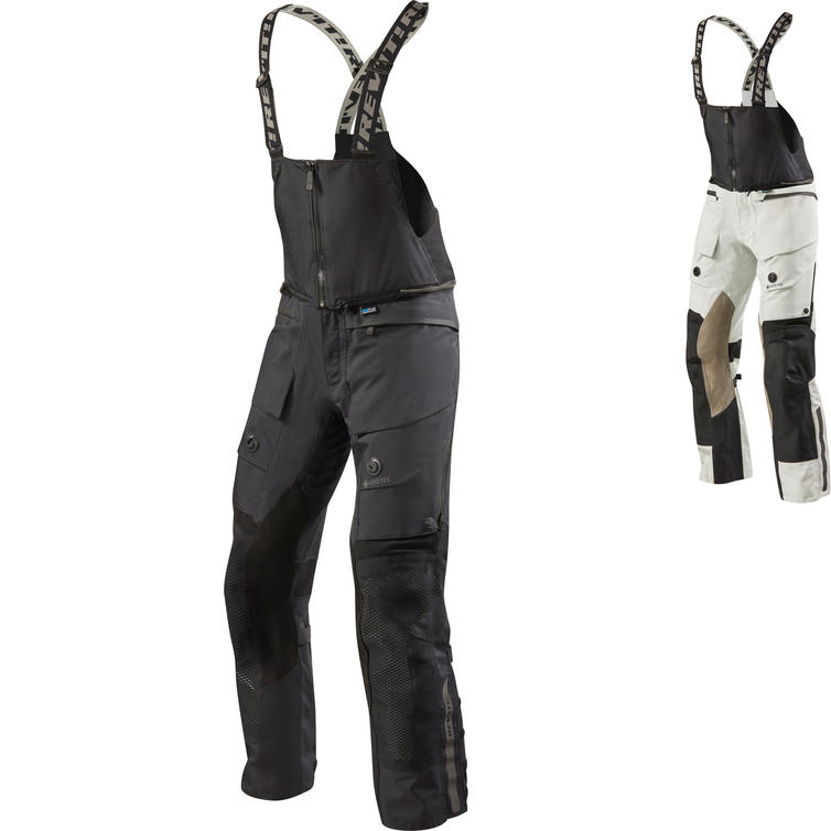 Rev It Dominator 3 GTX Motorcycle Trousers