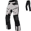 Rev It Defender 3 GTX Motorcycle Trousers Thumbnail 2