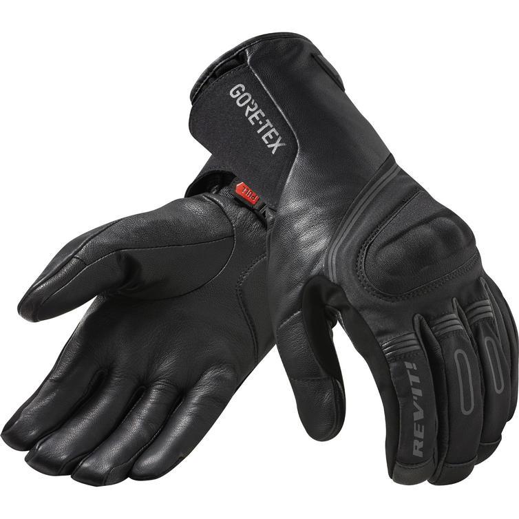 Rev It Stratos 2 GTX Motorcycle Gloves