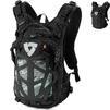 Rev It Arid 9L H2O Motorcycle Backpack Thumbnail 1