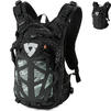 Rev It Arid 9L H2O Motorcycle Backpack Thumbnail 2