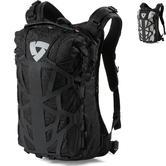 Rev It Barren 18L H2O Motorcycle Backpack