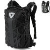 Rev It Barren 18L H2O Motorcycle Backpack Thumbnail 2