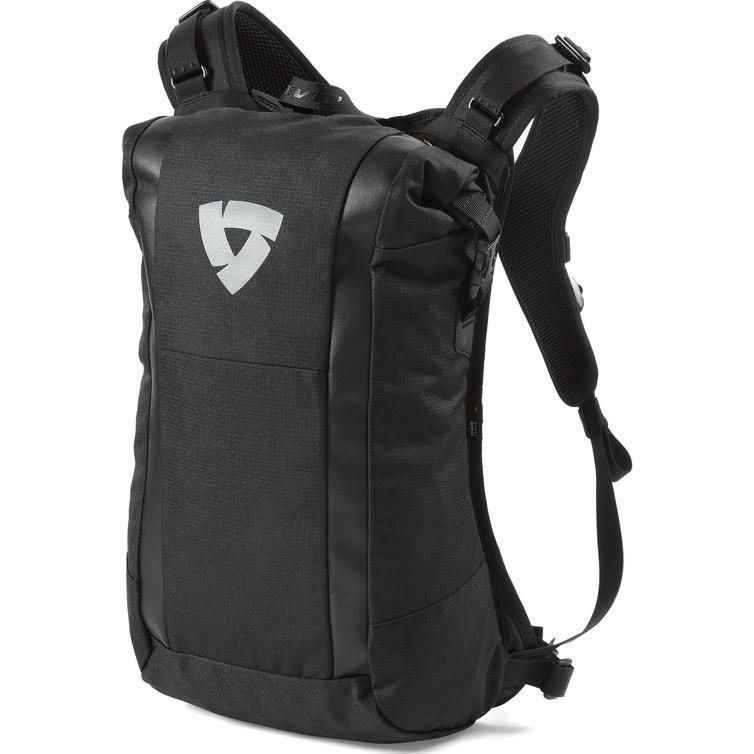 Rev It Stack 15L H2O Motorcycle Backpack