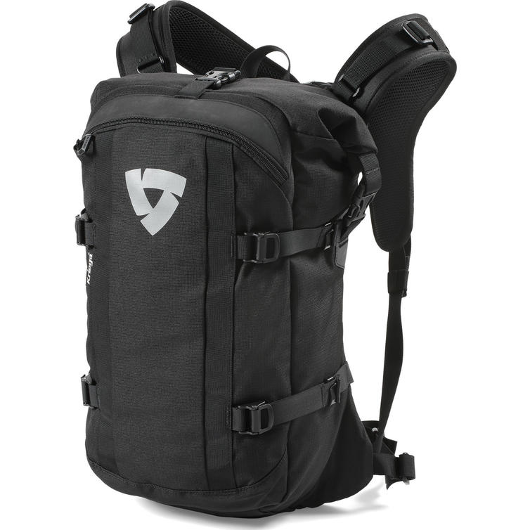 Rev It Load 22L H2O Motorcycle Backpack