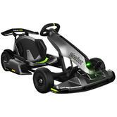 Ninebot Gokart Pro Electric Go Kart