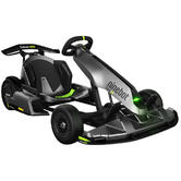 Ninebot Gokart Pro Plus Electric Go Kart
