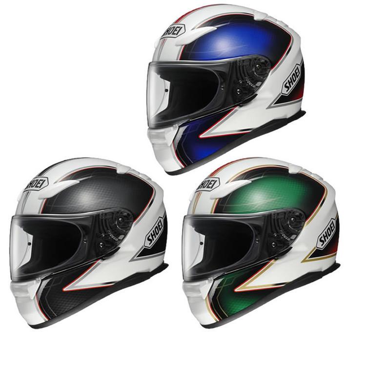 shoei xr 1100 2013 skeet motorcycle helmet full face. Black Bedroom Furniture Sets. Home Design Ideas