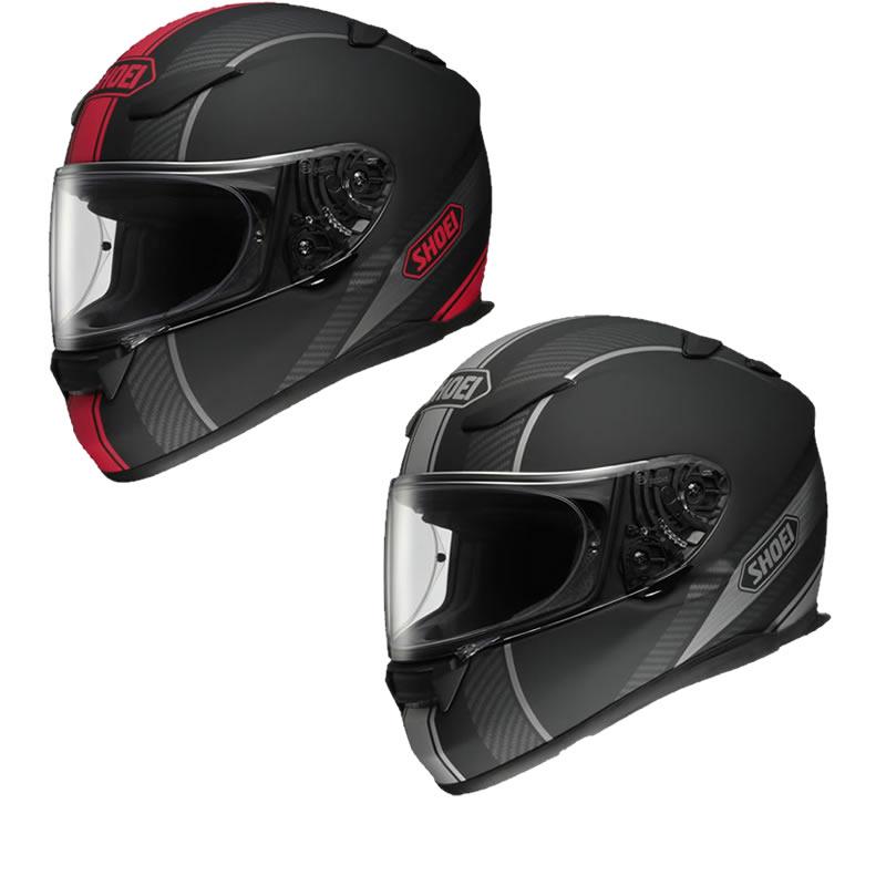 shoei xr 1100 2013 tangent motorcycle helmet full face. Black Bedroom Furniture Sets. Home Design Ideas