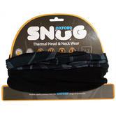 Oxford Snug Flame Thermal Head & Neck Wear