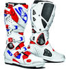 Sidi Crossfire 2 SRS Motocross Boots Thumbnail 8