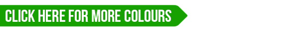Click Here For More Colours