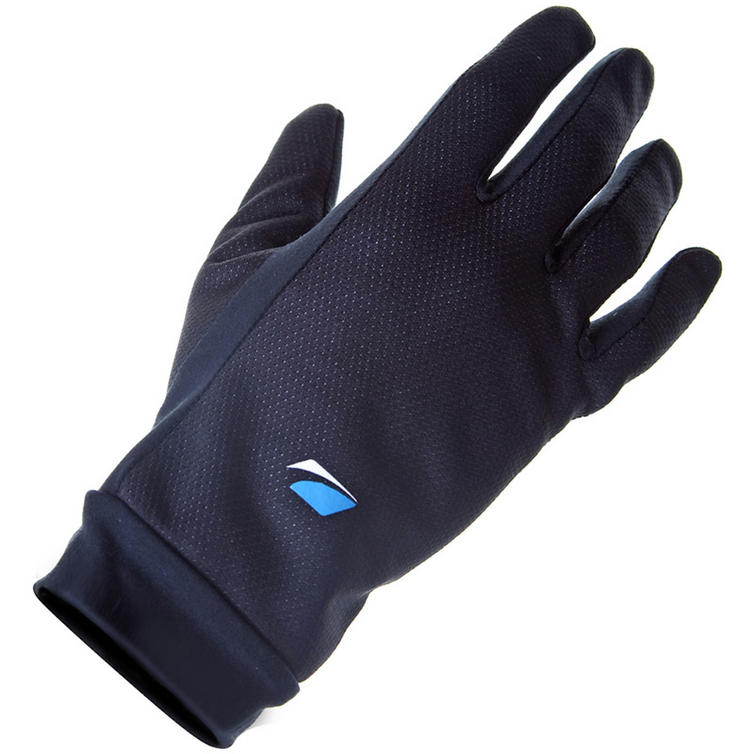Spada Chill Factor 2 Inner Gloves
