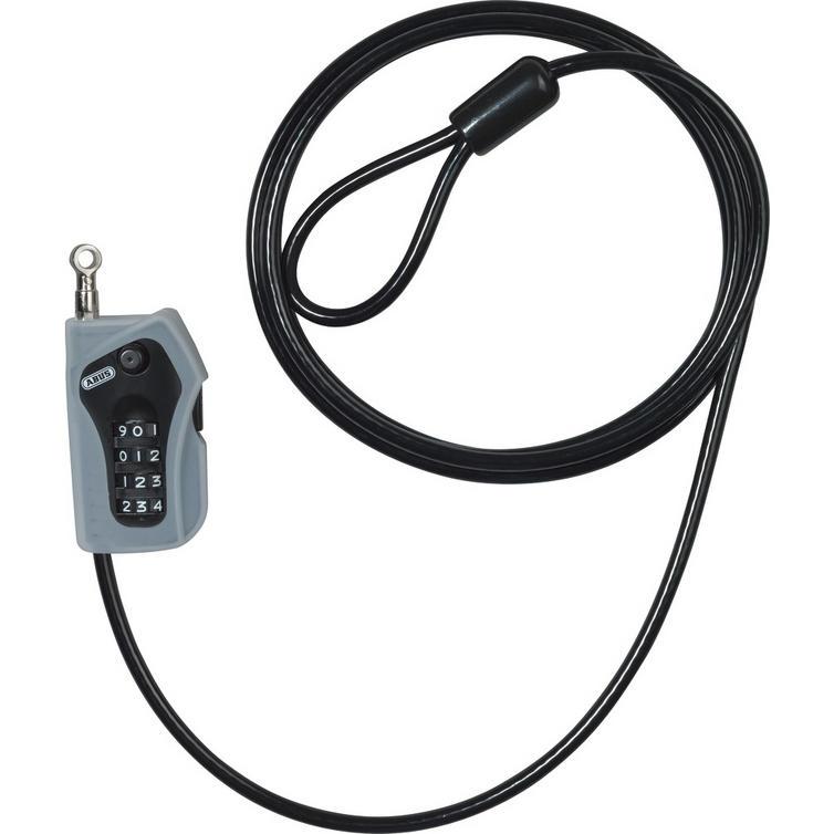 Abus Combi-Loop 205 Cable Lock 200cm