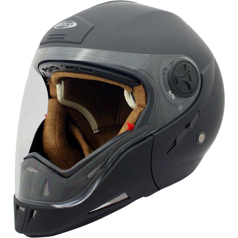 NEW Gray MASEI IRONMAN Iron Man helmet motorcycle helmet ...