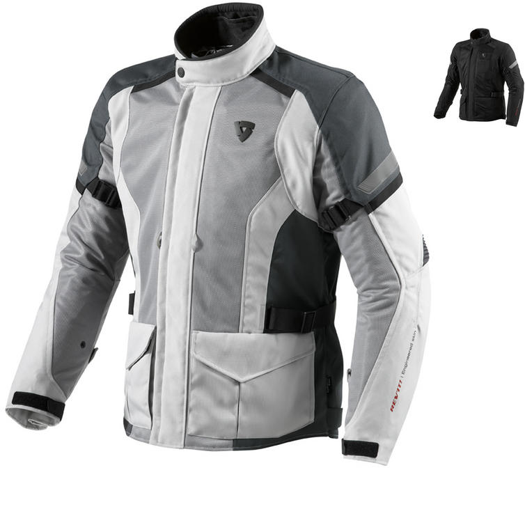 Rev'It Levante Motorcycle Jacket