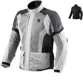 Rev'It Levante Motorcycle Jacket