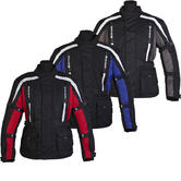 Spada Core Motorcycle Jacket