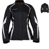 Spada Planet Ladies Motorcycle Jacket