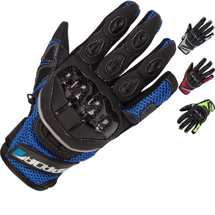 Spada MX-Air Motorcycle Gloves
