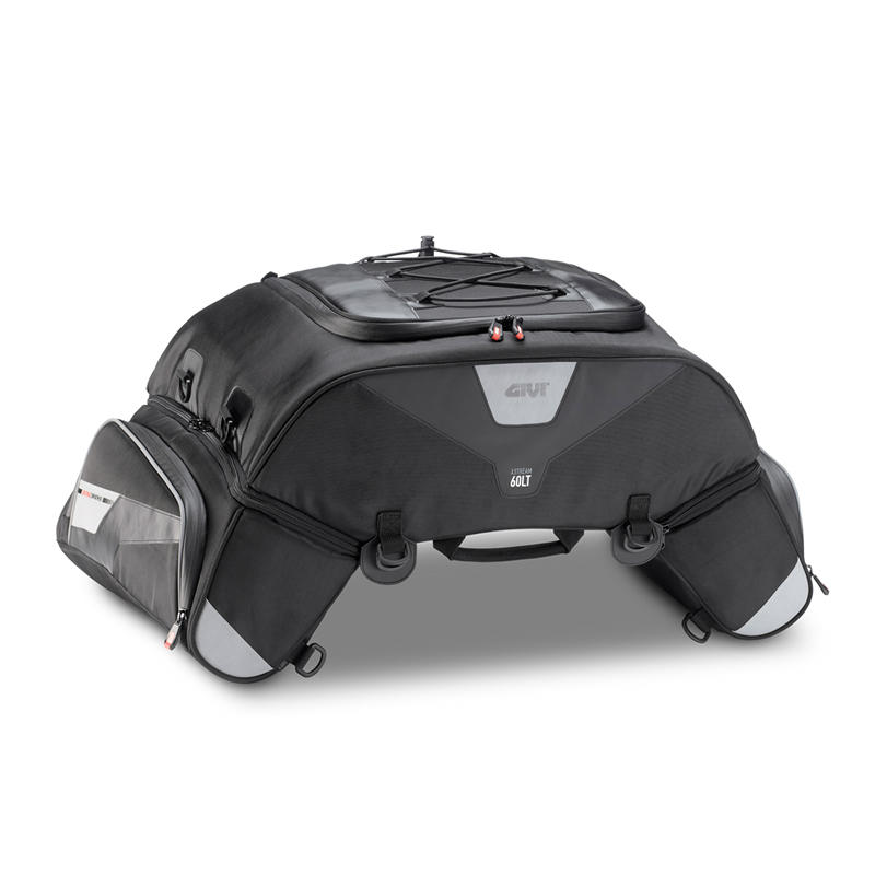 Givi Xstream Range 60 Litre Seat Bag (XS305)