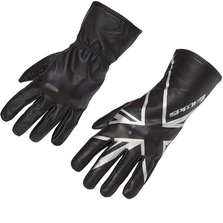 Spada Patriot Motorcycle Gloves