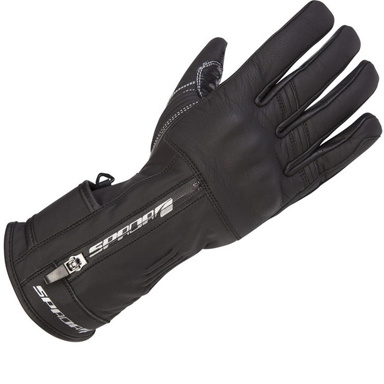 Spada Finesse Motorcycle Gloves