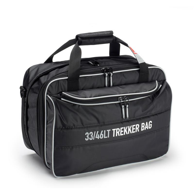 Givi Inner Bag for TRK52 Trekker Case (T490)