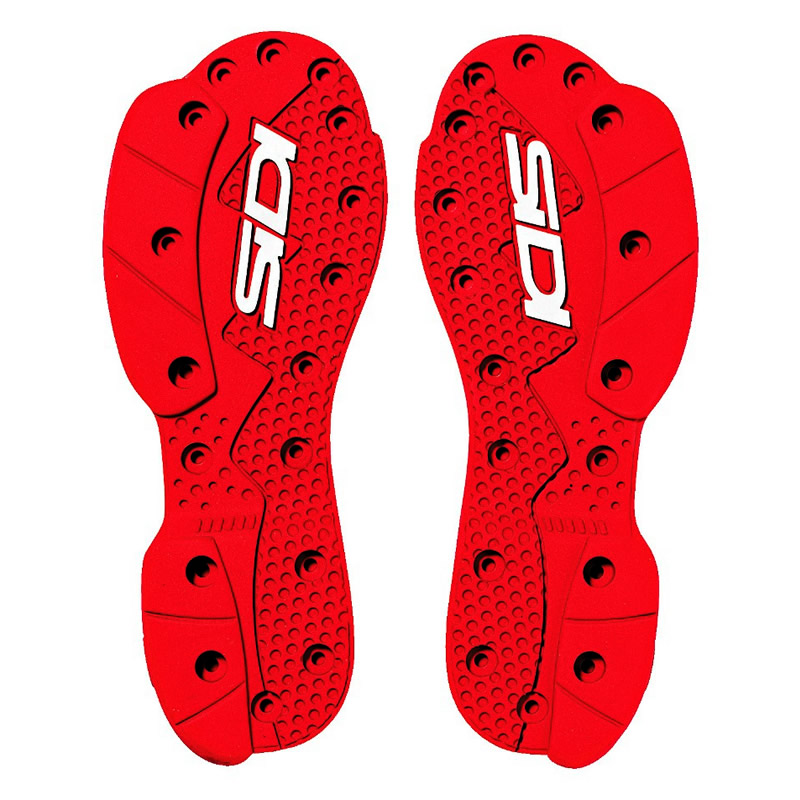 SIDI-SMS-SUPERMOTO-MOTOCROSS-OFF-ROAD-SRS-COMPATIBLE-REPLACEMENT-BOOT-SOLES