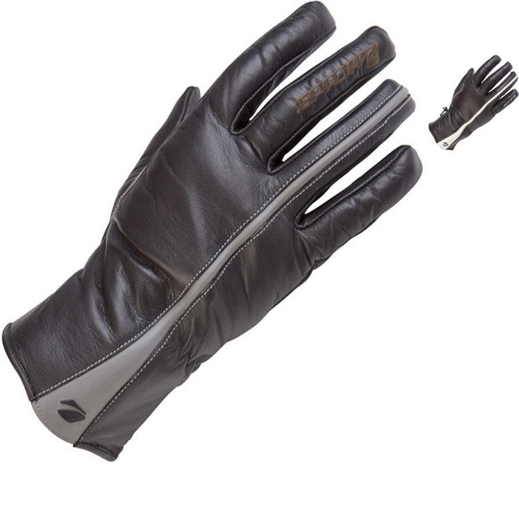 Spada Thirty9 Panam Motorcycle Gloves