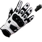 Richa Rock Motorcycle Sports Gloves