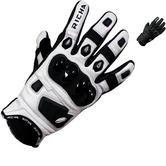 Richa Rock Motorcycle Sports Gloves