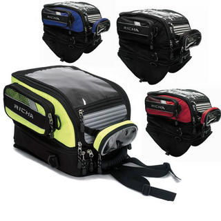 Richa Multi Universal Tank Bag