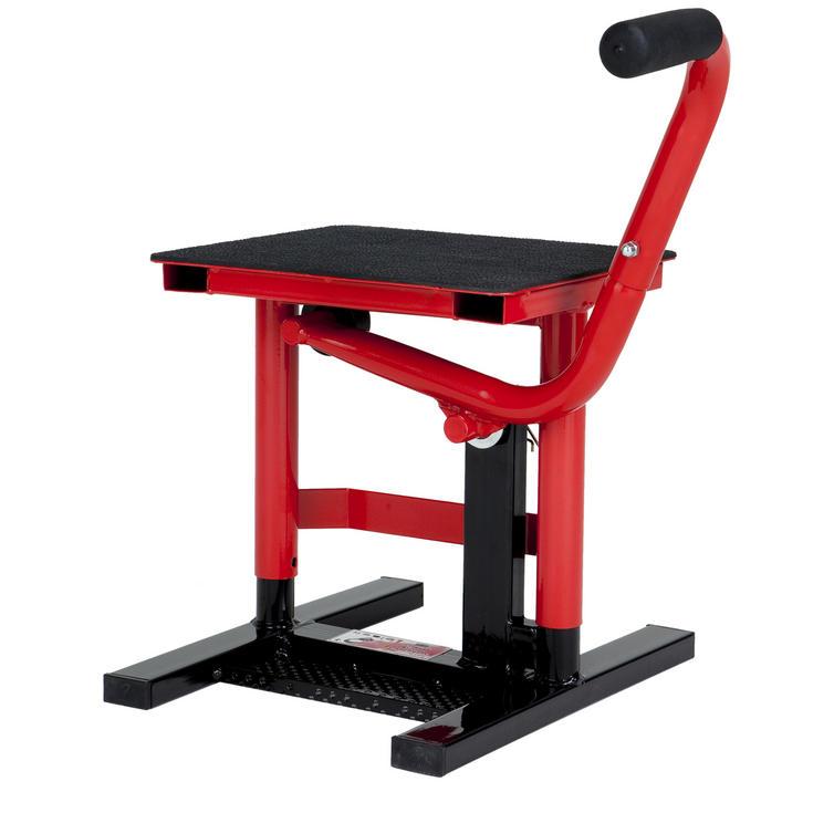 Black Pro Range MX Lift Stand (B5069)