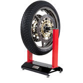 Black Pro Range Wheel Balancer (B5071)