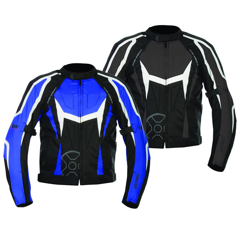 motorcycle jackets melbourne