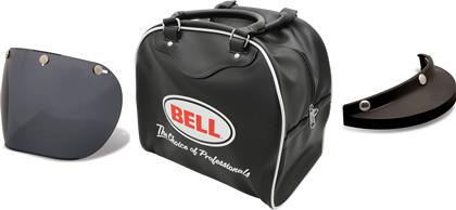 Bell Custom 500 Deluxe Helmet Accessories