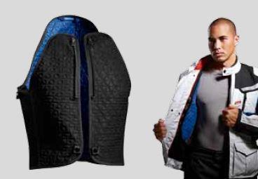 Challenger Cooling Vest Insert