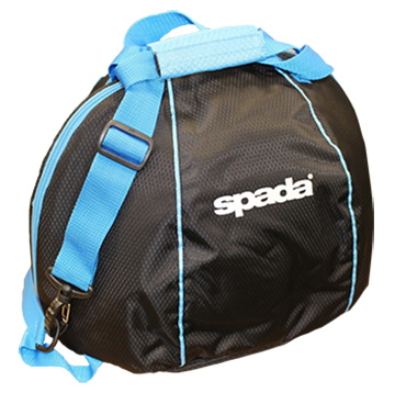 Spada Deluxe Helmet Carry Bag