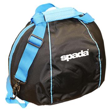 Spada Deluxe Helmet Carry Bag