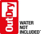 Spidi OutDry Waterproofing