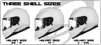 https://images.esellerpro.com/2189/I/77/Titan-Shell-Size.jpg