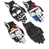 Alpinestars GPX Motorcycle Gloves