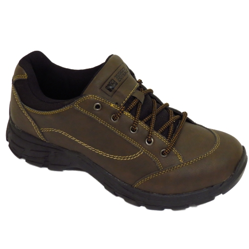 Rugged Outback Shoes Reviews