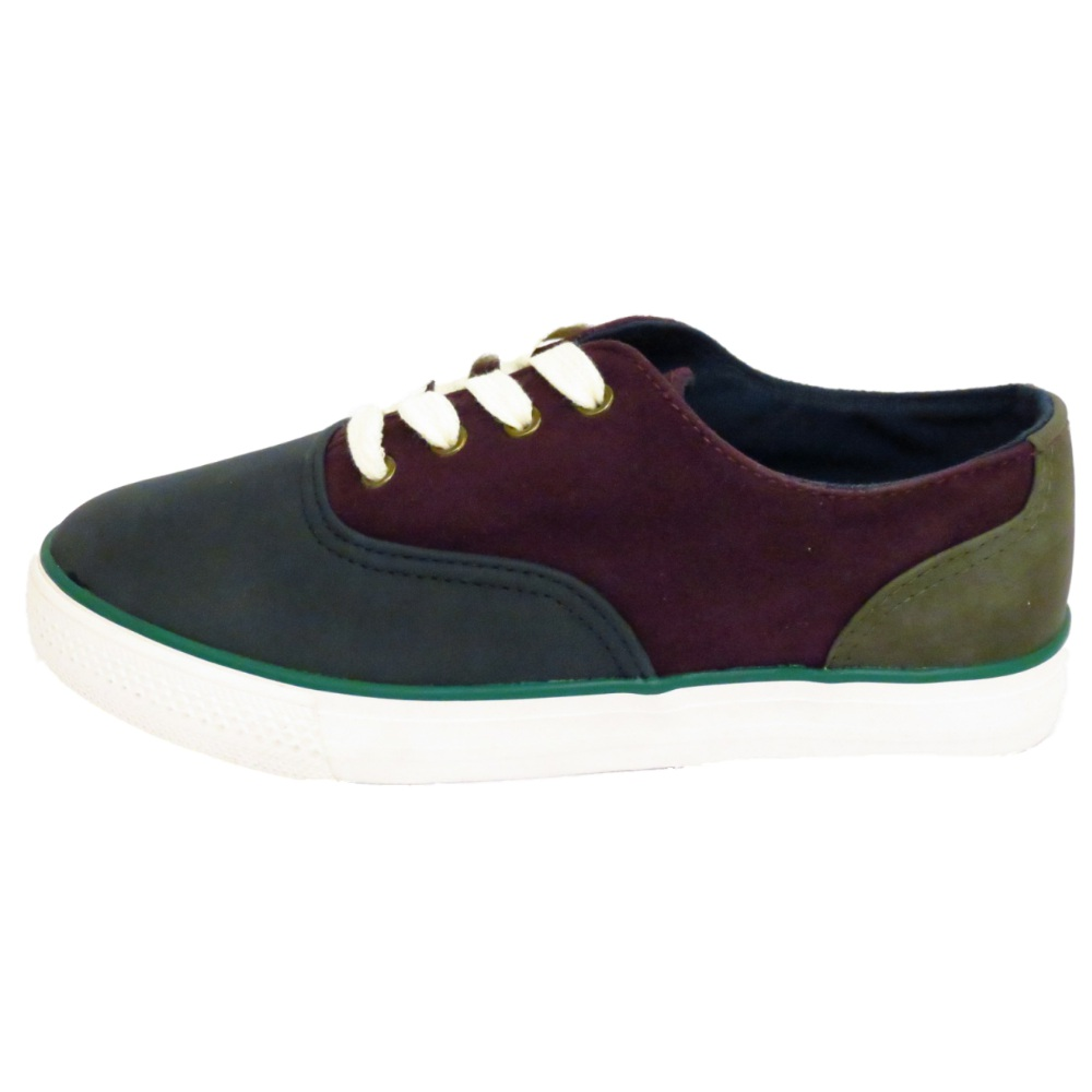 Sport Label Ladies Shoes