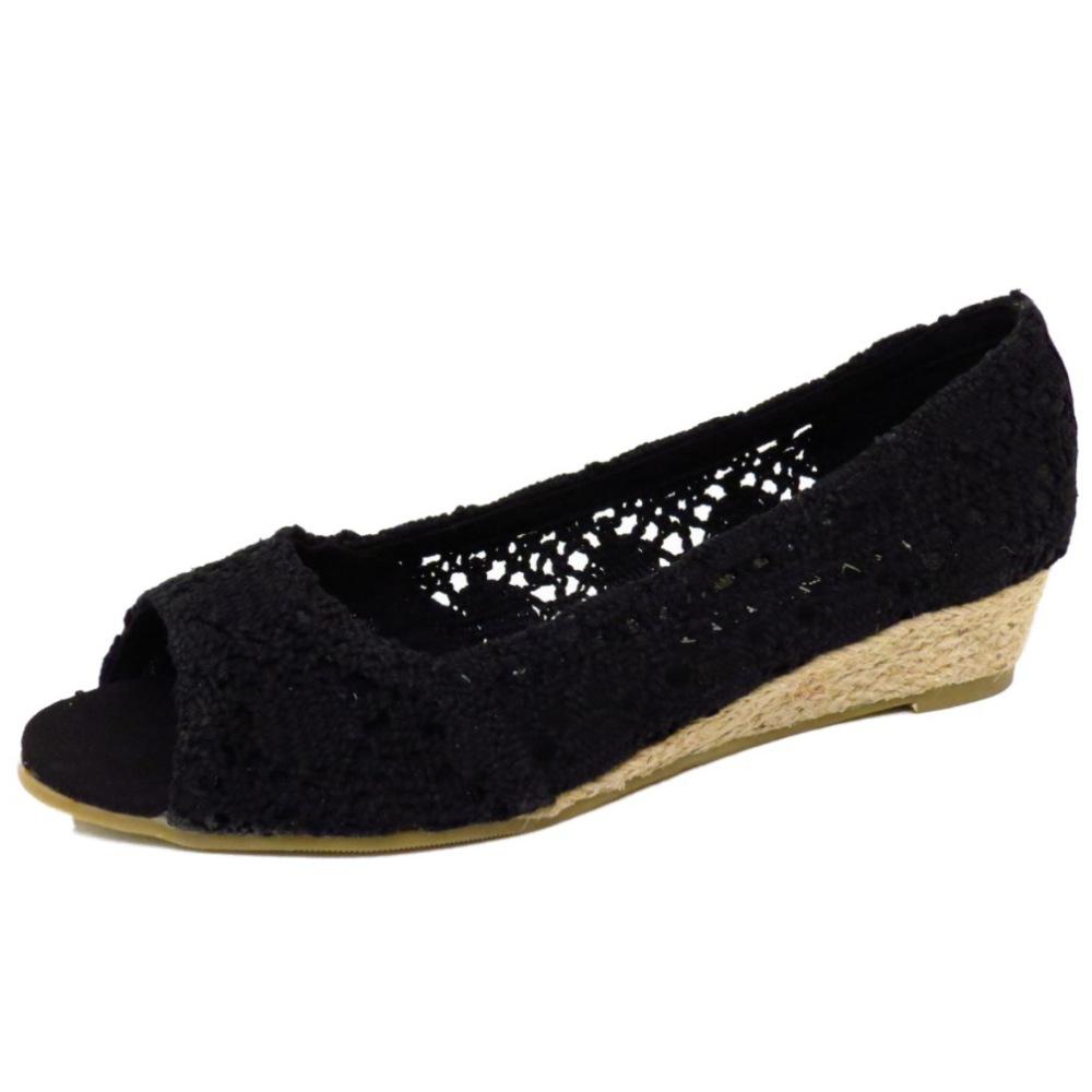 Comfy Shoes Size