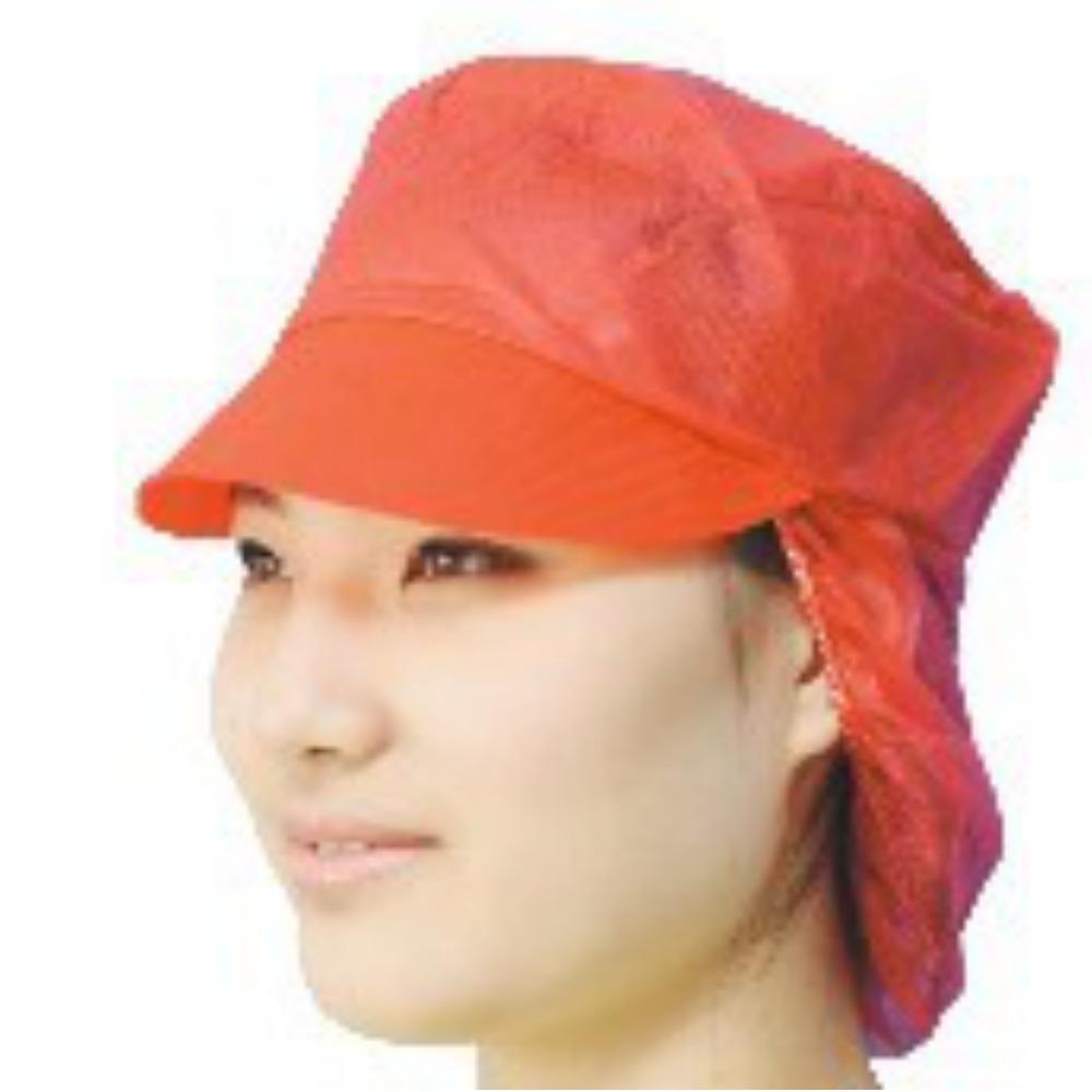Jetables Rouge SNOOD Restauration chef hygiène hair-net hair-net hygiène atteint un pic medi-cal cap hat 1ac8de