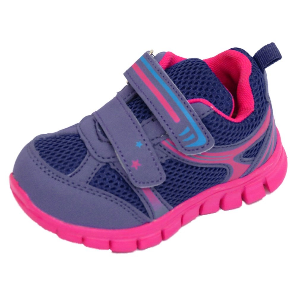 Buy Toddler Shoes Online